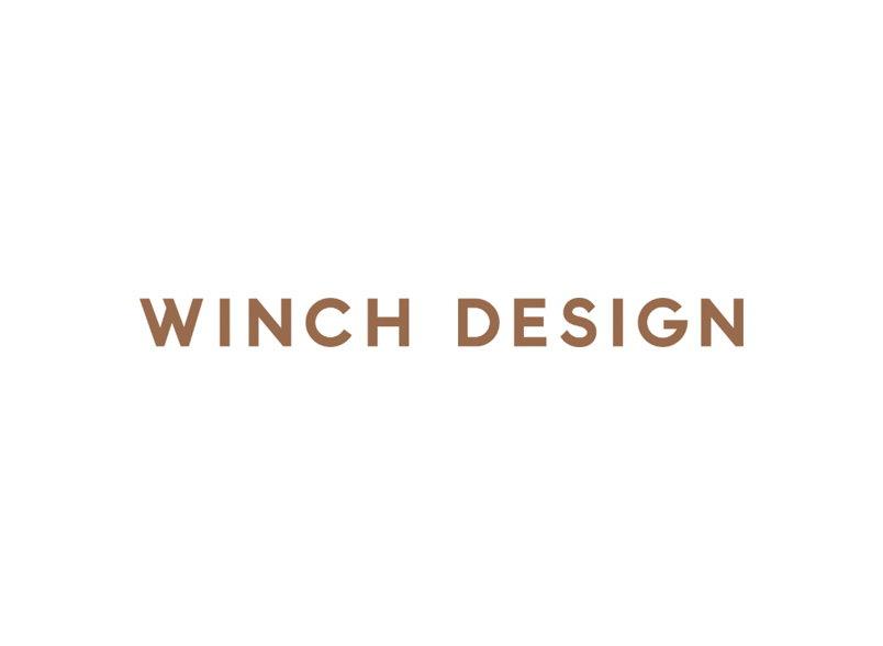 Winch.jpg