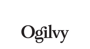 logo_ogilvy_mother.jpg