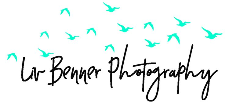 Liv Benner Photography