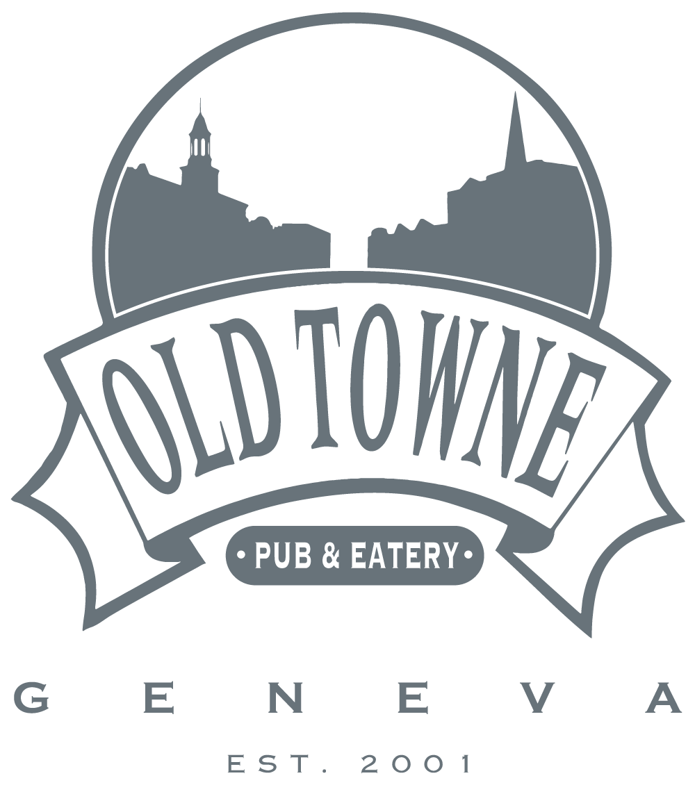 Old Towne Pub & Eatery
