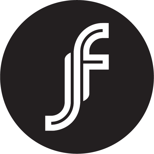 JrFaria Surfboards