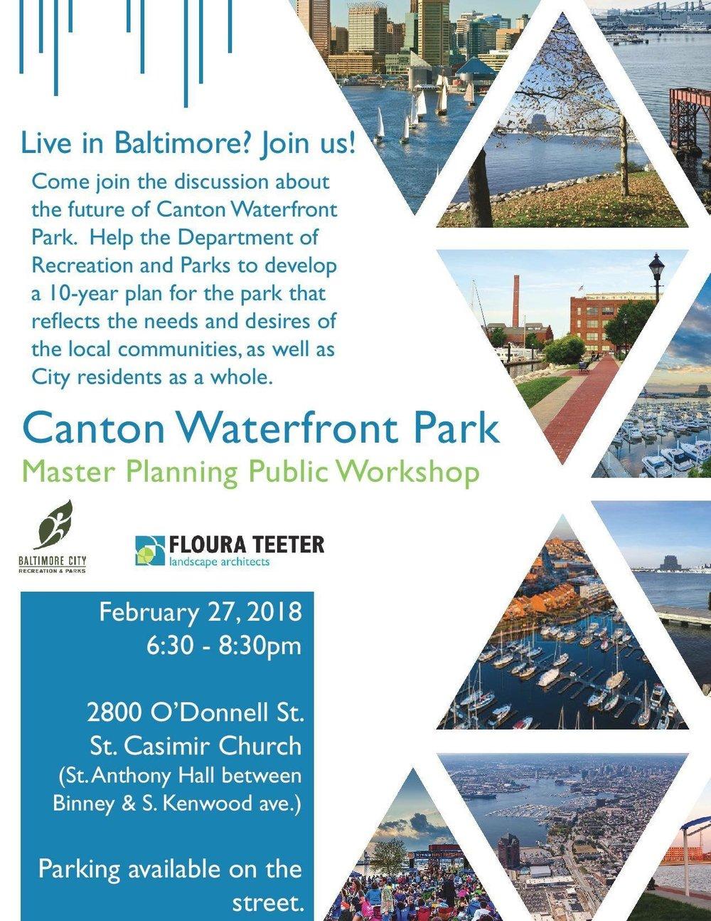 cantonwaterfrontparkmeeting.JPG