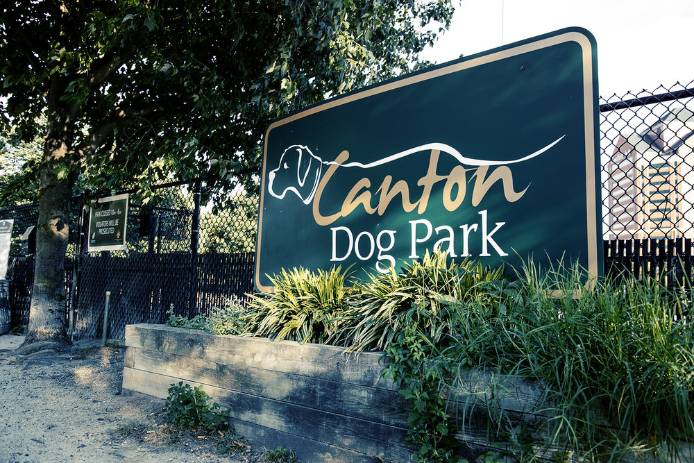 CCA-3714-dogpark.jpg