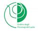 LogoOrdinePsicologiLazio.jpg