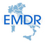 LogoEMDR.jpg