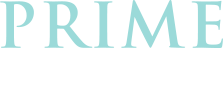 PRIME Dental Clinic®