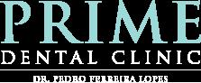 PRIME Dental Clinic®