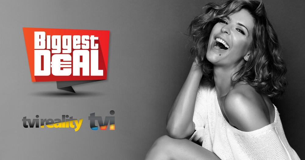 Raquel-Loureiro®-Biggest-Deal®-Site.png