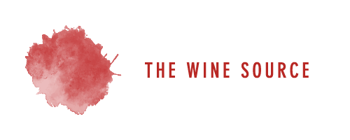 The wine source