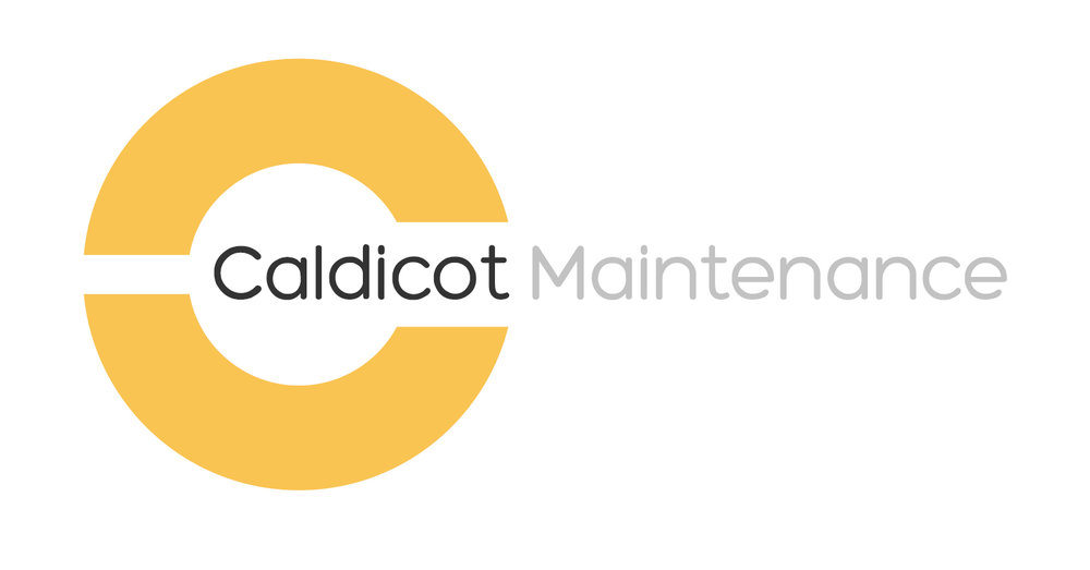 Caldicot Maintenance boasts a 60-strong team of highly trained mechanical engineers who using our multi-million pound technologie, provide our clients with complete provision of their maintenance, servicing and vehicle repaid needs.