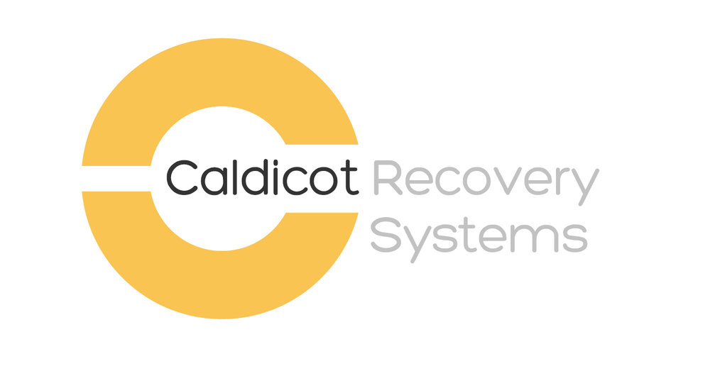 Caldicot Recovery Systems specialises in tomorrow's recovery equipment today. As the UK's only approved distributor of the renowned European recovery brand Tevor, we provide our clients with state-of-the-art trucks and recovery equipment that stand the test of time.
