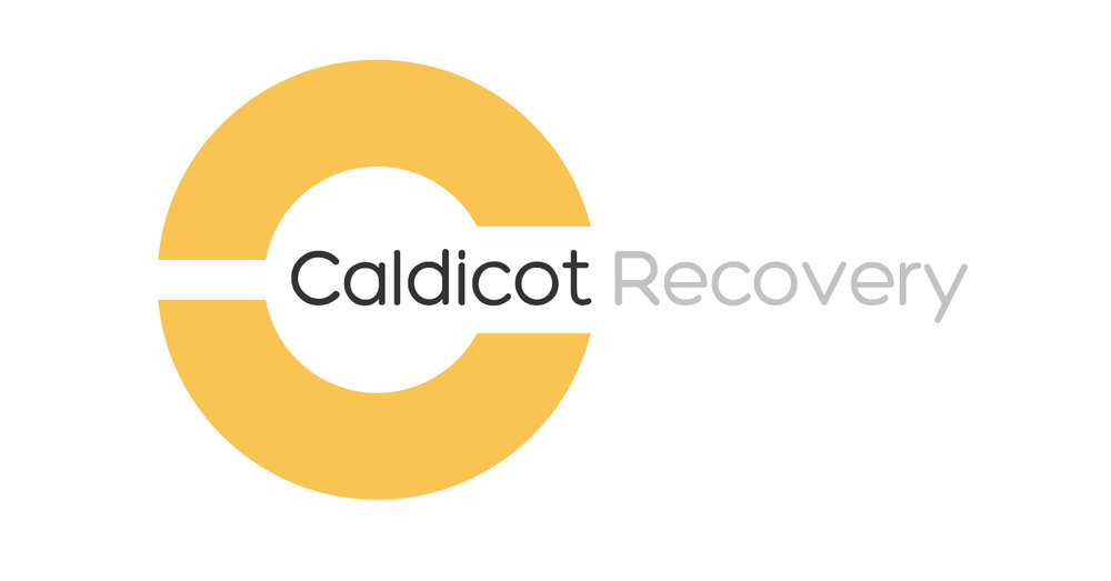 Caldicot Recovery is one of the UK's leading recovery specialists responsible for keeping the country's major motorways operational and operating a 24/7 UK & pan-European recovery service for hundreds of businesses throughout the UK.