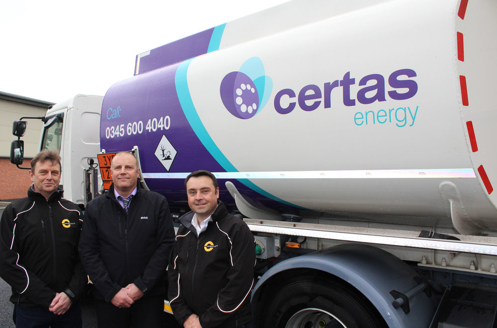 Caldicto Group & Certas Energy.jpg