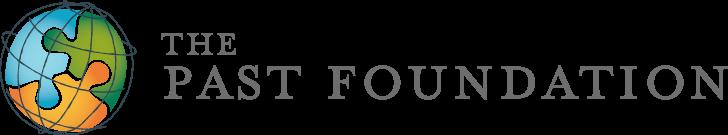 past-foundation-web-logo-horiz.png