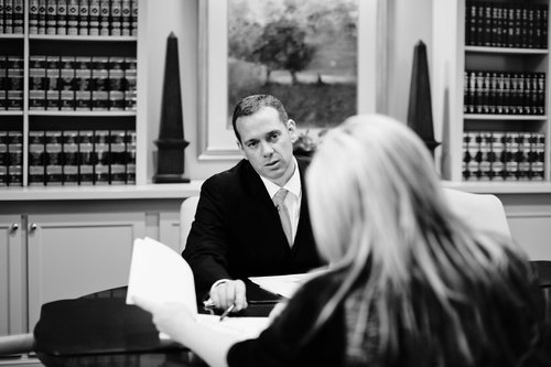 Consult with an attorney to protect your rights  . Call Brandon Shroy today at  614-601-1456 .