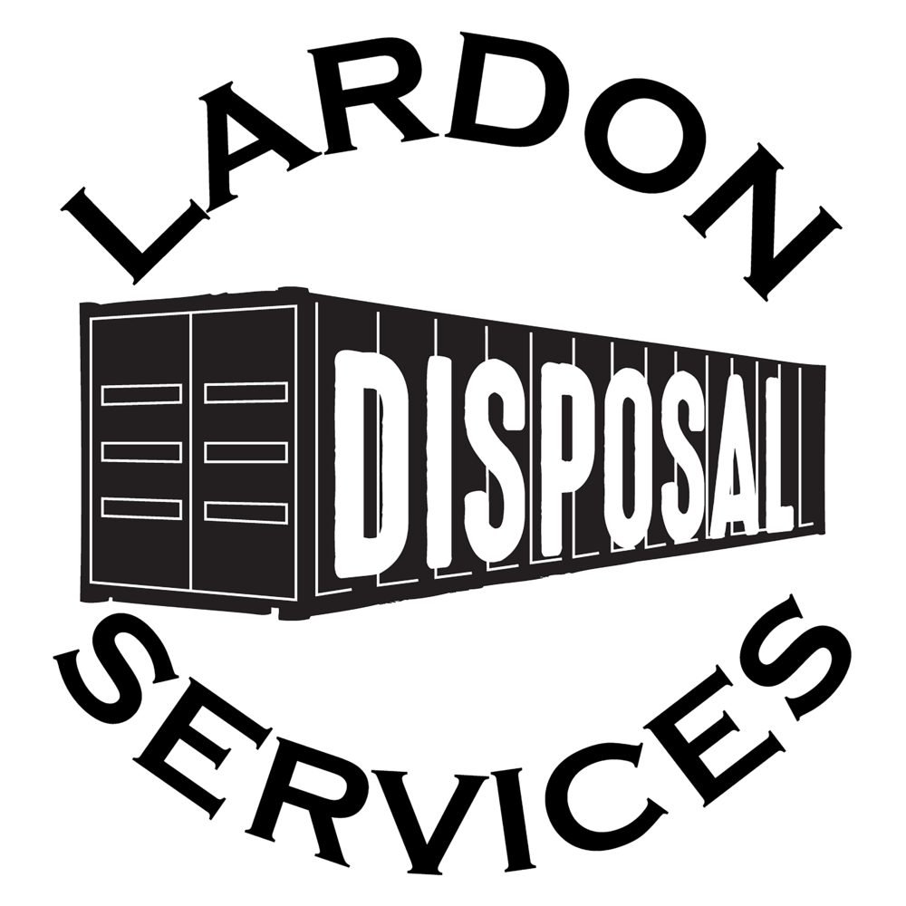 lardon-disposal 300p No Background.png