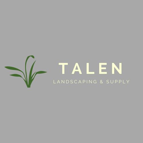 Talen Logo.png
