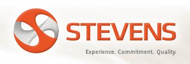 Stevens.png