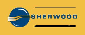 sherwood-valve-logo.png
