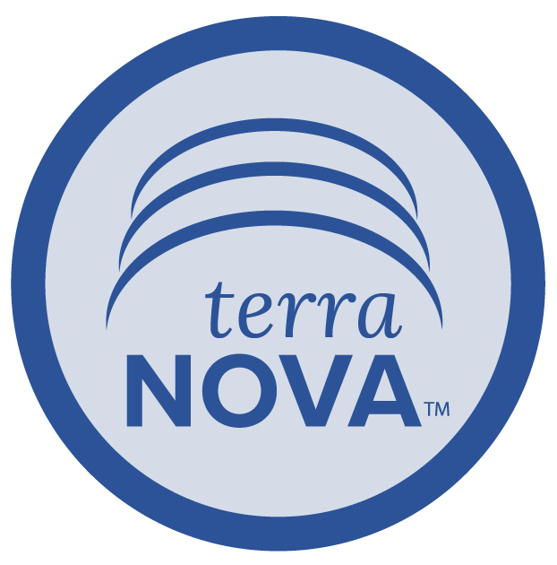 Terra Nova - Build a City, Build Your Team - Terra Nova mirrors the real-world challenges that organizations face. Despite a shared mission, individual teams focus on their own needs rather than the good of the whole organization. As a result, quality suffers, conflicts surface, and bottlenecks form.Incorporating an integral 360-degree feedback process, Terra Nova highlights the interrelationship between the environment, individual behaviour, and the creation of outstanding results. More