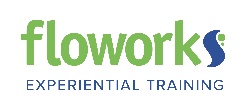 Floworks | Experiential Training
