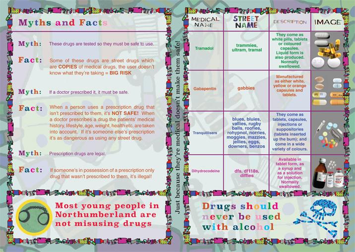 drugs leaflet.jpg