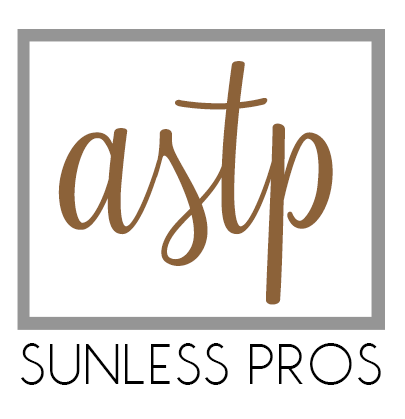 Association of Sunless Tanning Professionals