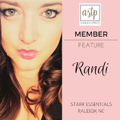 Member Profile (3) (1).png