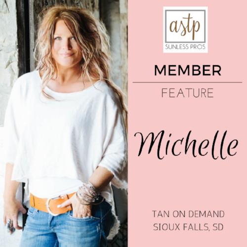 Member Profile.png