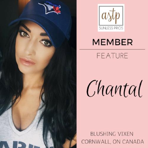 Member Profile (2).png