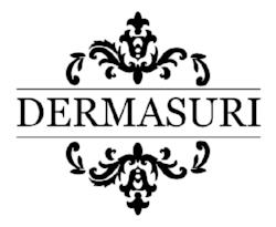 Dermasuri-logo (2016_01_07 05_57_46 UTC) (1).jpg