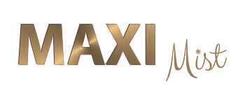 maxi-mist-logo.png