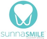 SunnaSmile_Logo_vertical.jpg