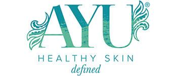 AYU-logo.jpg