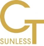 CT Sunless_logo.jpg