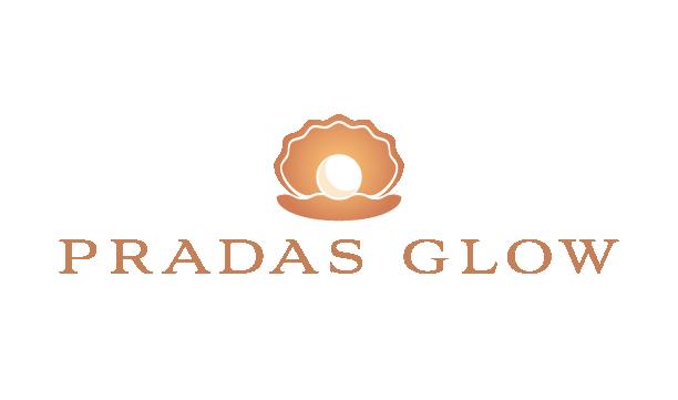 Pradas_Glow_fnl-01 (1) (1).png