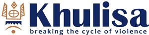 khulisa_logo