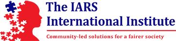 IARS_logo
