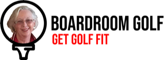 BOARDROOM GOLF