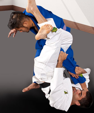 1-jiu-jitsu-knoxville-ma.jpg