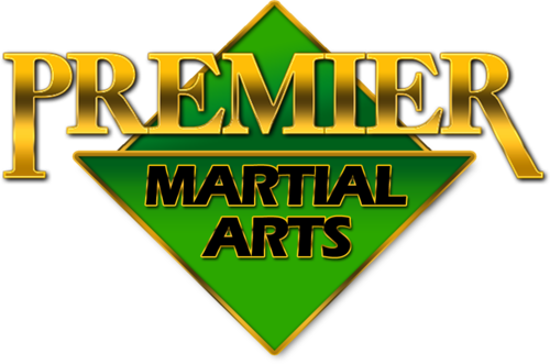 Premier Martial Arts of Manassas
