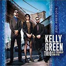 Kelly Green Trio .jpg