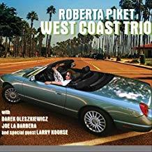 Roberta Piket .jpg