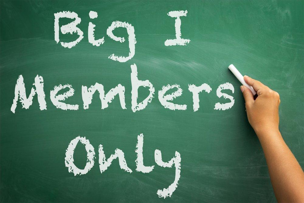 big i members.jpg