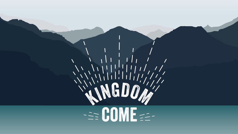 kingdom-come-1.jpg
