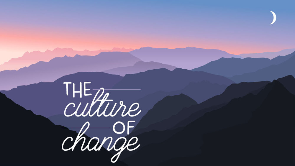 Culture-of-Change-1.jpg