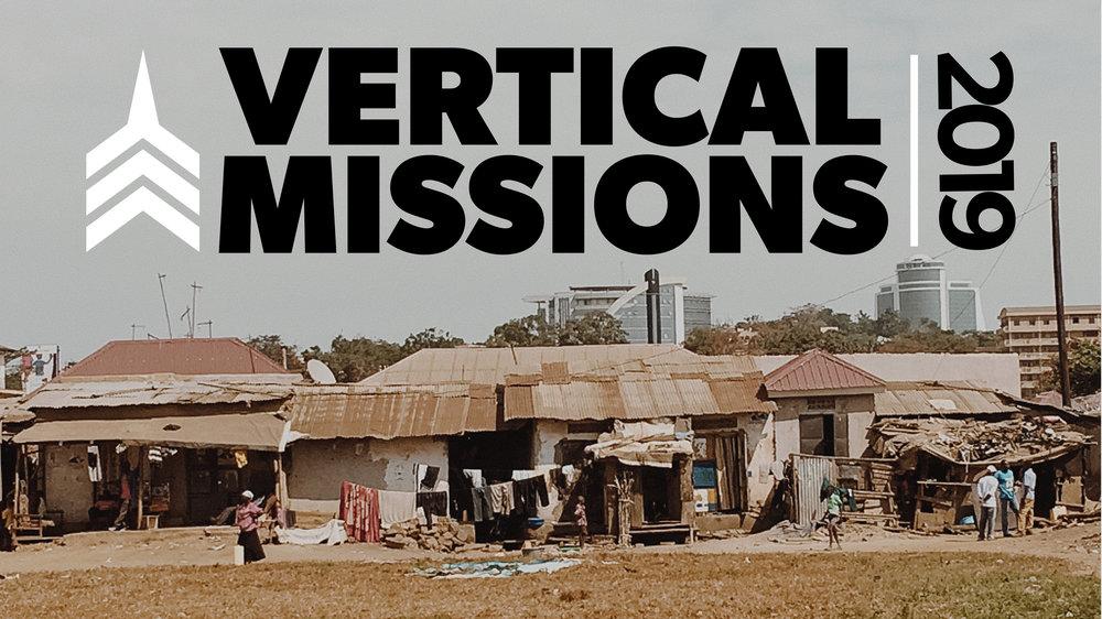 VCCMISSIONS_18-02.jpg