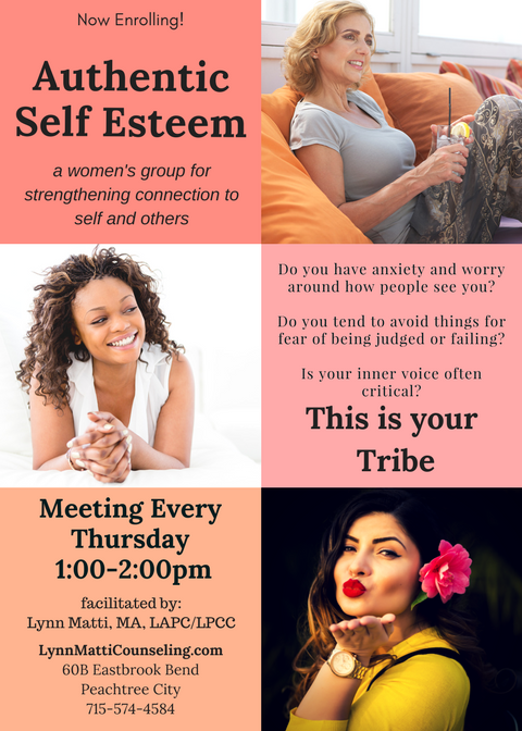 Self Esteem Group Flyer 1.png