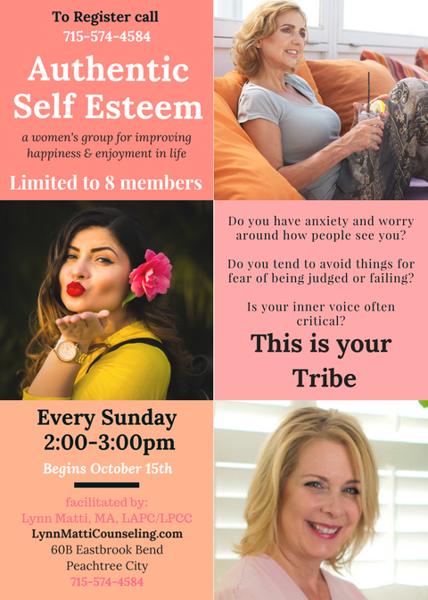 Self Esteem Group Flyer 2.png