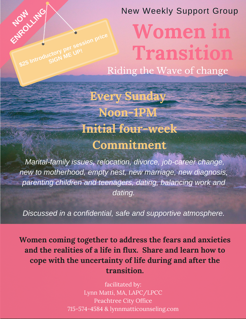 Women In Transition FB Flyer.png